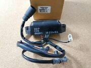 New Evinrude Johnson Outboard Marine Boat Power Pack Part 0582811