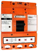 Eaton / Cutler-hammer E2lm3600mrw - Reconditioned