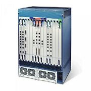 Cisco Css-11801-fd-ac Css 11801 Loaded Content Services Switch