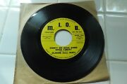 Claude Baby Huey Andlrmandndash Didnand039t We Have Some Good Times / Keep It To Yourself 45