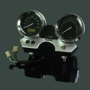 Speedometer Gauges Tachometer For Xjr400 1998-2002 Motorcycle Quality