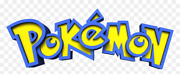 Individual Pokemon Cards Various Years And Sets- Choose Your Pokemon