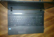 Used Laptop Packard Bell I5