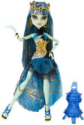 Monster High Doll Clothes 13 Wishes Frankie Stein You Pick
