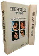 The Beatles History Best Selection And Bbc Live 14 Volume Set