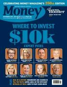 Money Magazine September 2020 Issue 237 Find Hidden Dollars And Pick Up Extra Cash