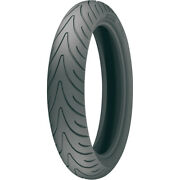 Michelin Pilot Road 2 120/70 Zr17 58w Tl Front Tyre Bmw R 1100 Rs 1994-2001