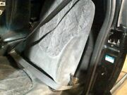 Seat Belt Front Bucket Seat Extended Cab Fits 99-03 S10/s15/sonoma 538110