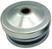 3/4 Shaft Primary Clutch Assembly For The Coleman Kt196 Go-kart