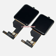 New For Watch Series 1 38mm 42mm Lcd Display Touch Screen Digitizer Replacement