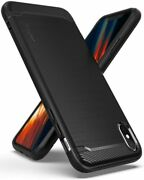 Ringke Onyx Designed For Iphone Xs Max Case Smartphone Protective Cover 2018 -