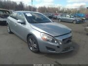Differential Carrier Rear Xc60 Fits 11-12 Volvo 60 Series 1152055