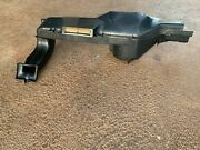 Gto Under Dash Ducts 1973 – 1977 Vent Heat Ac A Body Ducting Vent Outlet