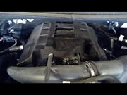 Engine 2.7l Turbo Vin P 8th Digit From 05/05/17 Fits 17 Ford F150 Pickup 1748686