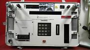 King Nutronics 3666-c 13248 Automatic Pressure Calibration Control Unit