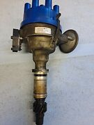 Range Rover Discovery Classic Lucas Distributor 42648a 35dlms Oem