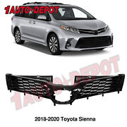New Primered - Front Bumper Cover For 2009 2010 2011 Honda Civic 04711snaa90zz