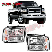 New Primered - Front Bumper Cover For 2011-2014 Chevy Chevrolet Cruze Gm1000924