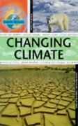 Earth Watchchanging Climate By Morgan, Sally Hardback Book The Fast Free