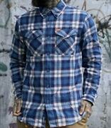 Dixxon Flannel - Limited Edition Deebo - Medium Sold Out Fast Shippingandnbsp