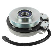 New Pto Clutch Fits Warner Lawn Applications By Part Number 5219-49 521949