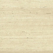 Looks Like Grass Vinyl Grasscloth Wallcovering By Donghia