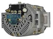 New Alternator Fire Truck Coach Rv And Armored Vehicles 0103210 4945aah 4939aah