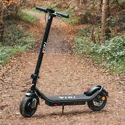 Vici Explorer Electric Scooter   3 Speeds/500w Adult E-scooter + App/extras