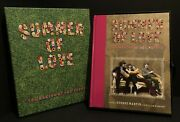 The Beatles Summer Of Love The Making Of Sgt. Pepper By George Martin Limited Ed