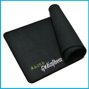 large Razer Goliathus Gaming Mouse Pad Mat Speed Edition