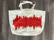 Apc Limited Edition Tote Bag Nickelodeon Style Kanye Supreme Ftp Streetwear