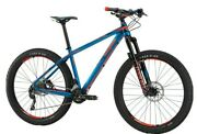 Mongoose Ruddy Comp Mountain Bike 27.5 Small And Large Available
