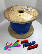 Stahl Wire Rope A0443475240 12.5mm Hoist/lifting Cable 149 Ft