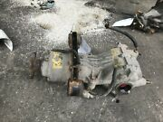 Carrier Assembly Nissan Murano 2003 2004 2005 2006 2007 Oem Free Shipping