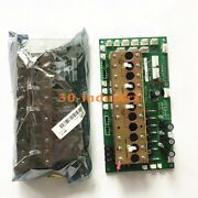 Qty1 New For Haas Cnc 4076f Power Distribution Board 93-1086
