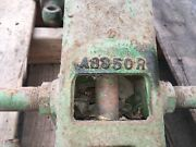 Used John Deere A3350r Steering Support Levers Semi 3a Sub Aa3972r A Ao Ar