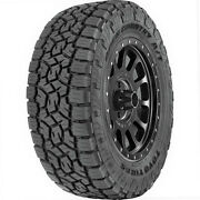 6 New Toyo Open Country A/t Iii Lt 235/85r16 Load E 10 Ply At All Terrain Tires