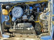 1981 1982 1983 1984 1985 Mazda Rx7 Rotary Engine Tested Good Running Condition