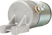 Parts Unlimited Atv Engine Starter Motor 15-17 Can-am Outlander 450 Max Dps 4x4