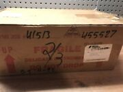 Pioneer Magnetics Type 24d16-0-2-4 Power Supply Pm2921a-3 24vdc 16amp-new