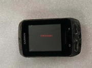 Replacement For Garmin Edge 510j F8