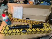 New😃 Surplus Stk Atlas Copco Etv S4-05-10-ctads R/angle Elect. Nutrunner