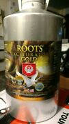 Roots Excelurator 5l Five Liter Gallon Gold House And Garden Nutrients Excel