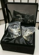 Neiman Marcus Bull And Bear Silver-plated Bottle Stoppers - New - Stock Market