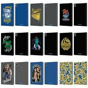 Official Riverdale Art Leather Book Wallet Case Cover For Apple Ipad
