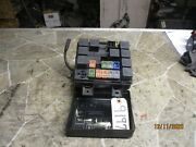 ✅ 1997 Chrysler Lhs Engine Fuse Box Junction Relay Circuit Block 3.5l Assembly