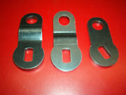 Shift Arms Levers Muncie 4 Speed M20 M21 M22 Stud Type For Hurst And Other Shifter