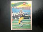 Vintage Football Hall Of Fame, All-pro And Rookie Cards Create Your Own Lot