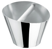 Christofle Silver-plated Two-bottle Champagne Cooler Bucket B1022