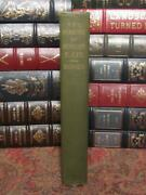 The Strategy Of Robert E. Lee - 1914 First Edition - Neale Publishing Company